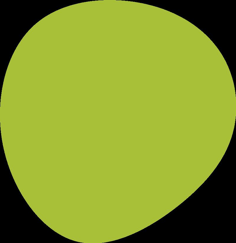 blob gruen 1